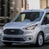 福特宣布它正在增加一个涡轮增压柴油动力系统