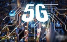 5G时代内容审核更复杂 须警惕短视频侵权大爆发