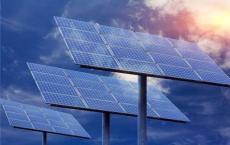 荧光微藻的秘密可以导致超高效的太阳能电池
