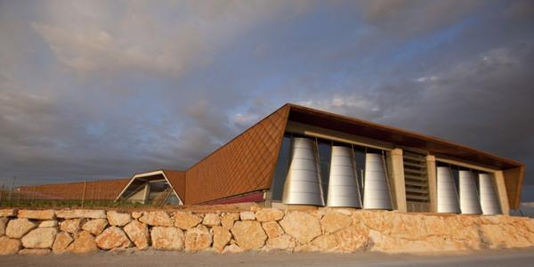 Partners为西班牙加利西亚的Ourense FFCC站推出设计