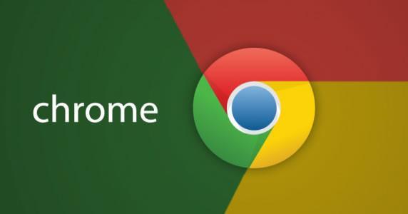 谷歌的CHROME 76到货 完全阻止了FLASH并隐藏了隐身模式