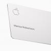 Apple Card发布日期定于8月份在美国发布