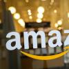 亚马逊客户数据的要求出现了大幅飙升