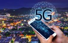 5G时代的科技规则 不是互利共存 而是赢家通吃