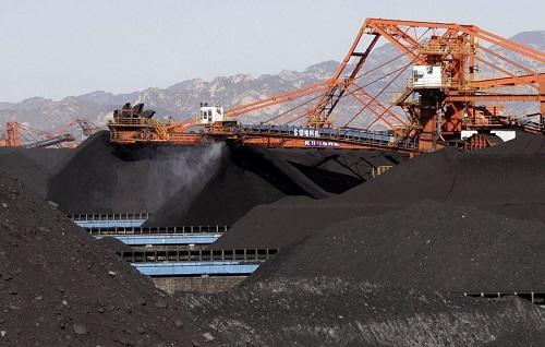 清洁煤炭可以胜过澳大利亚的可再生能源法案