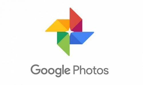 Google Photos成为实现这个里程碑的第九款超级应用