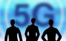 缘何5G来临小米等VR巨头却欲掉头