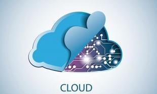 Oracle增加了AI功能 以提高ERP Cloud的市场领先地位