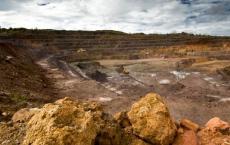 活动人士敦促刚果政府通过新的采矿法