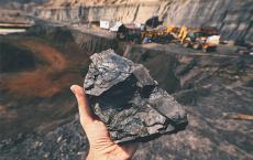 炼焦煤的激增可能会导致季度定价
