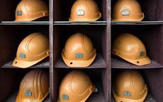 加拿大采矿业面临的工人短缺高达127000人