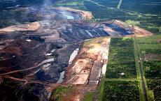 Adani 120亿美元的Carmichael煤炭项目清除了最新的障碍