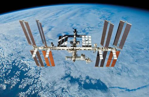 Cello Health收购国际空间站 进一步加强了美国的技术咨询
