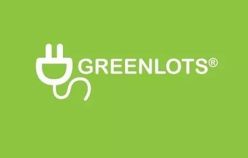 Greenlots在新加坡安装壳牌首款电动汽车快速充电器