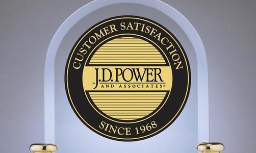 JD Power发现 二手车市场在七月依然强劲