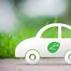 挪威正在引领全球私营电动汽车运输的转变