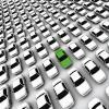 空中更新全球汽车市场预计将增长370万美元