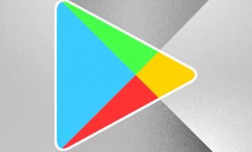 Google Play商店将于下个月开始自动播放商店详情视频