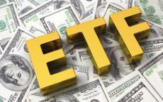 印度投资者纷纷涌入黄金ETF 将流入量推至6年高位