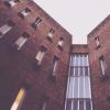 公寓楼及其居民为国民经济贡献了3.4万亿美元