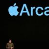 Apple Arcade可以提升视频游戏玩家的排名