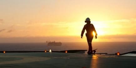 主要能源公司可以为巴西开放的天然气行业提供支持