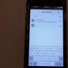 iOS 13附带已知的锁屏绕过漏洞 可暴露联系人