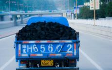 我们可以在不突然变暖的情况下快速淘汰化石燃料
