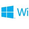 微软的新Windows 8徽标看起来像是在MS Paint中创建的