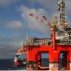 英国的原油和天然气液体产量每年增长9%