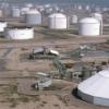 原油库存增加526.5万桶使油价上涨