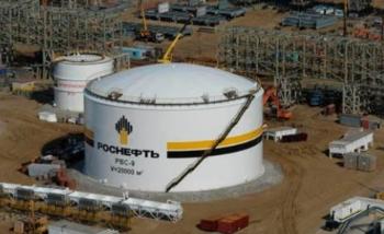 俄罗斯的石油产量下降到OPEC  配额以下