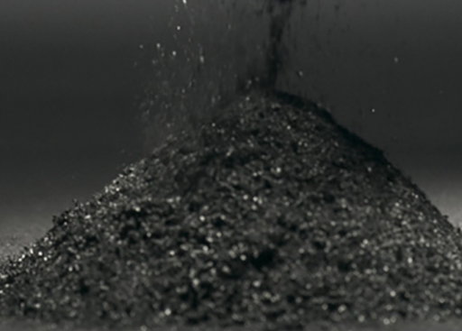 Nova Scotian公司建立中试工厂以加工坦桑尼亚石墨