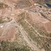 澳大利亚私募股权公司EMR评估铜矿IPO