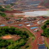 澳大利亚的Resolute Mining以2.74亿澳元收购Toro Gold
