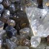 钻石行业的精英俱乐部开始出现裂痕