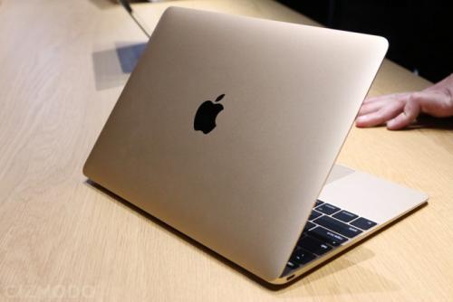 苹果确认为期四天的黑色星期五和网络星期一购物活动