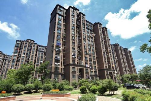 仲量联行印度分社社长赞成为经济适用房提供动力