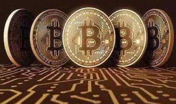 代币化如何数字化改造和复兴证券交易所