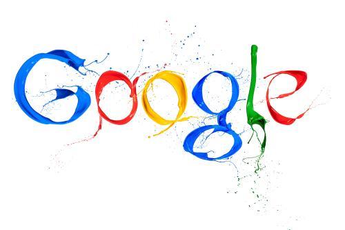 在48小时内获得Google Analytics(分析)认证