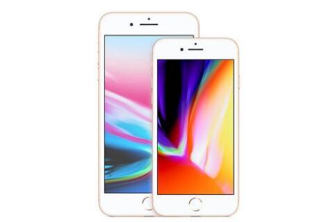 Ming-Chi Kuo预计苹果第二代iPhone SE将在2020年第一季度推出