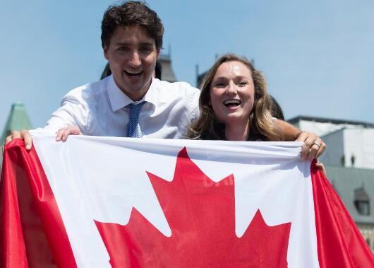 加拿大将增加全球新原油供应量的近25%