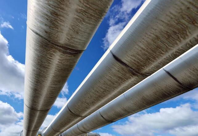 AES将涉足越南能源 将于2022年投入使用