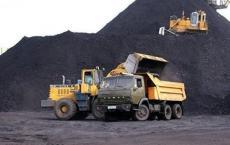 矿业公司正在逐步过渡到低碳和可再生能源环境