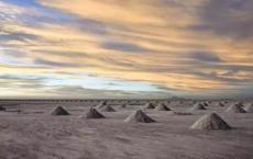 加拿大钴公司在白银与钴心地区采取战略行动