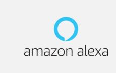 亚马逊正在向Alexa推出多语言模式