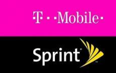 反托拉斯专家称T-Mobile与Sprint合并应停止