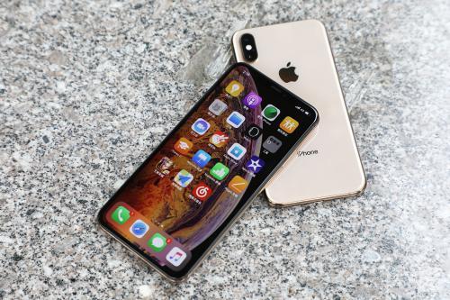 iPhone 11 Pro居然在软体启动速度测试上败给了iPhone XS