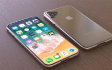iPhone 11系列开箱评测相机摄影性能值不值得买