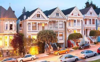 气味和歌曲可能会吸引您做出购买房屋等决策的能力
